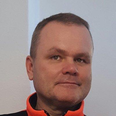 HeinrichTilo
