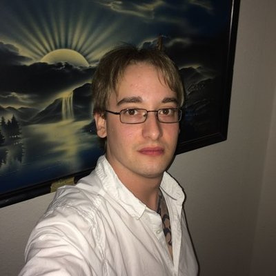 Profilbild von Garry89