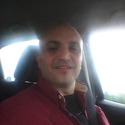 Profilbild von Maluanaaa