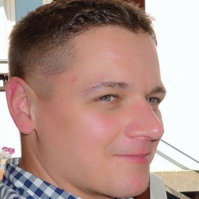 Profilbild von herforder