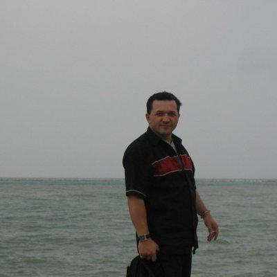 Profilbild von isaray