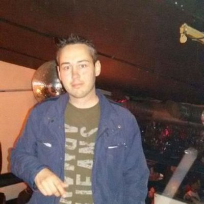 Profilbild von heisenberg1890