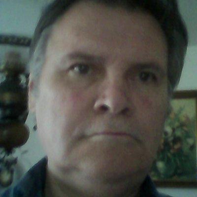 Profilbild von 44kostuch