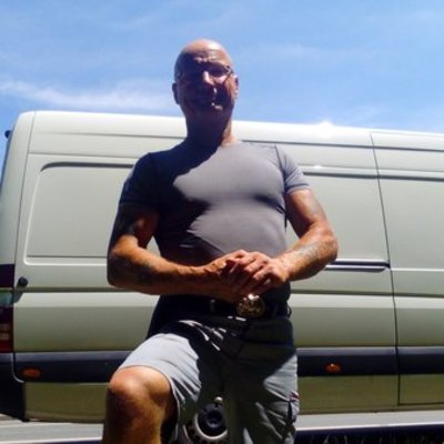 Profilbild von Matthiasstotz57