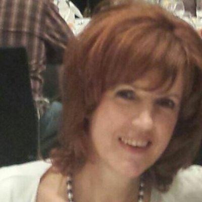 Profilbild von biser