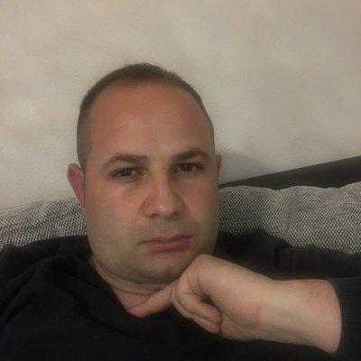 Profilbild von Ton