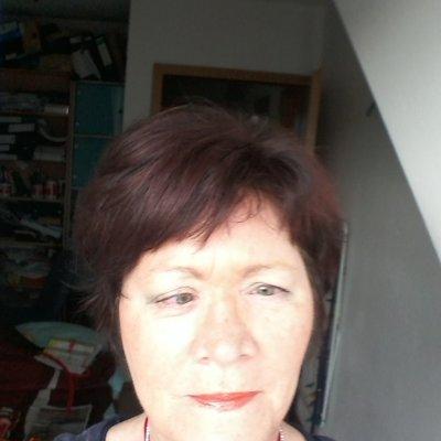 Profilbild von sommersprossen63