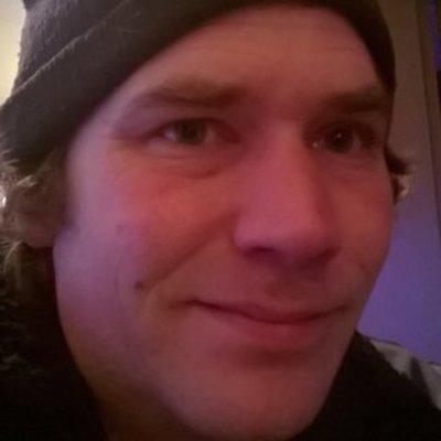 Profilbild von michel84