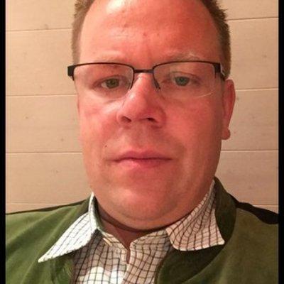 Profilbild von Andal1983