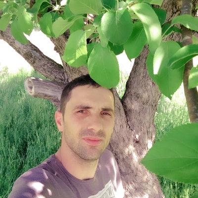 Profilbild von niki32
