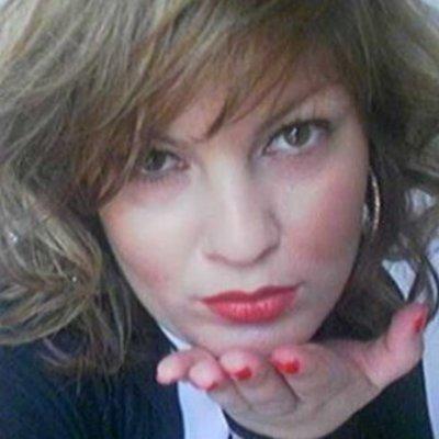 Profilbild von Simona33