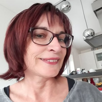 Profilbild von Mona57