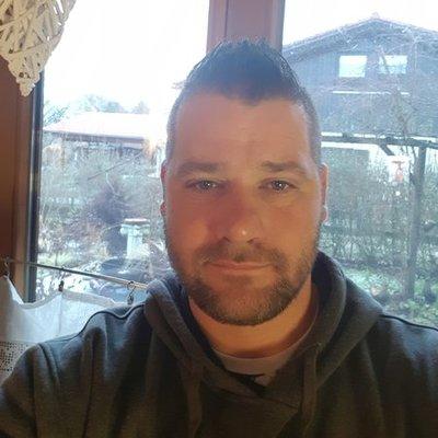 Profilbild von Marco1979