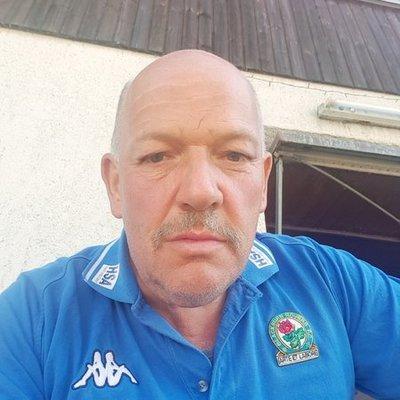Profilbild von Guichinga