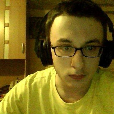 Profilbild von Wuslon94