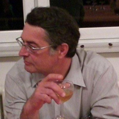 Profilbild von willi0110