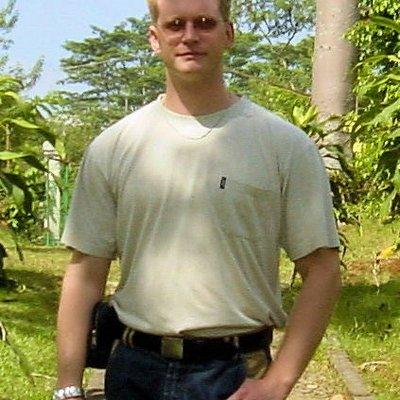 Profilbild von Andy1806