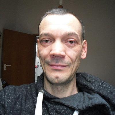 Profilbild von Löwe1970