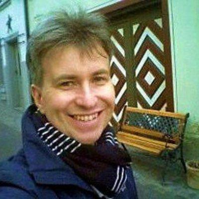Profilbild von Yannick2403