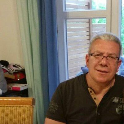 Profilbild von Nunzi