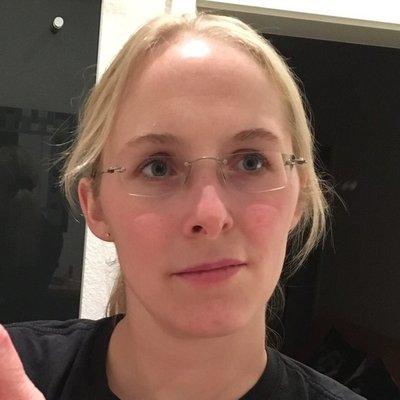 Profilbild von without