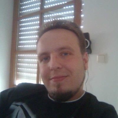 Profilbild von E39