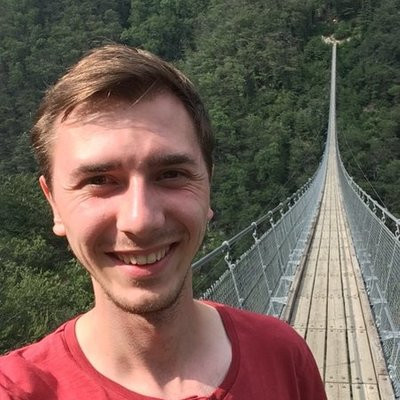 Profilbild von Jonas235
