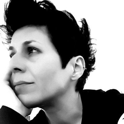 Profilbild von Ria73