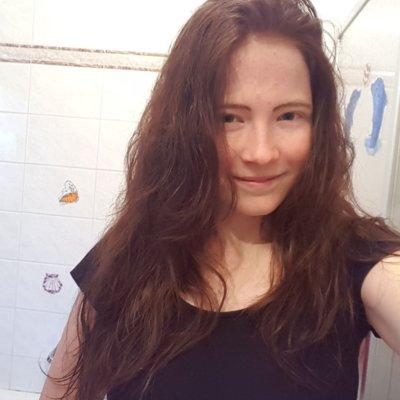Profilbild von Kathi105