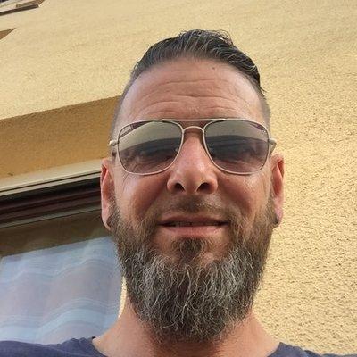 Profilbild von Fliesenpeter