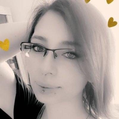 Profilbild von Silvana29