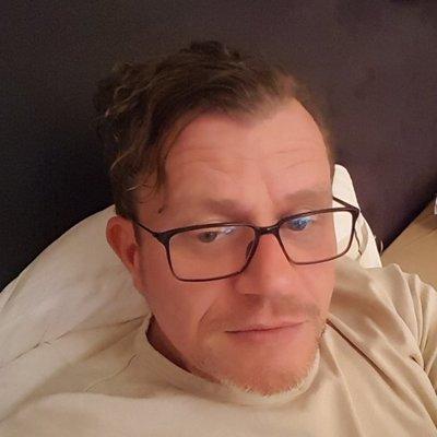 Profilbild von Oreg