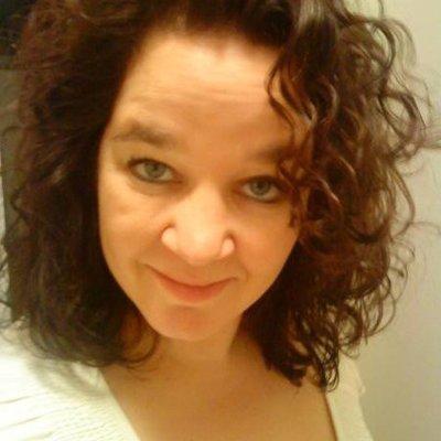 Profilbild von Lena04