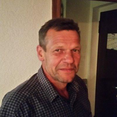 Profilbild von BerndRyssel