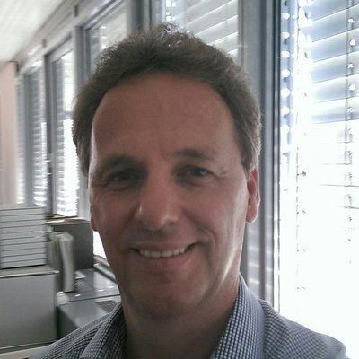 Profilbild von Pepe1964