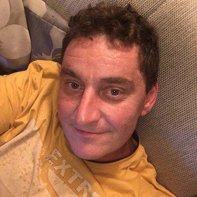 Profilbild von Jerryliee