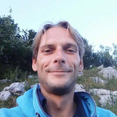 Profilbild von Steff10