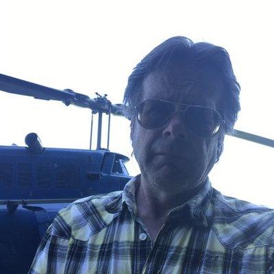 Profilbild von Flieger300