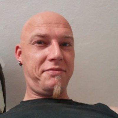 Profilbild von DerGraf38