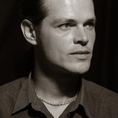 Profilbild von mond666