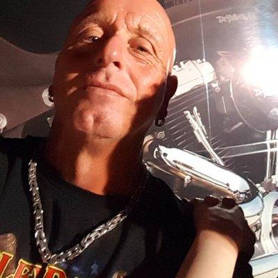 Profilbild von Odin69
