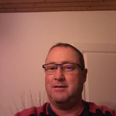 Profilbild von Holger112