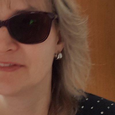 Profilbild von Mariann2019