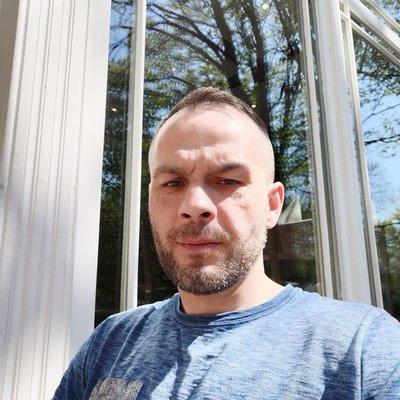 Profilbild von Parsdorfer