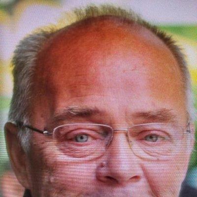 Profilbild von joalba