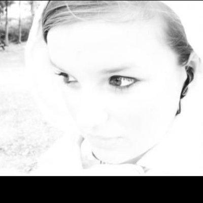 Profilbild von Traumatic86