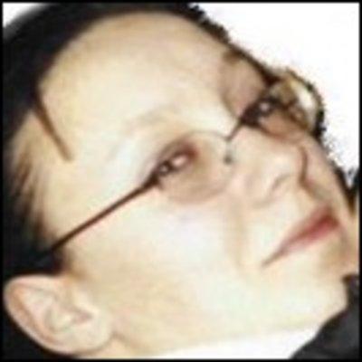 Profilbild von sweetangel1987