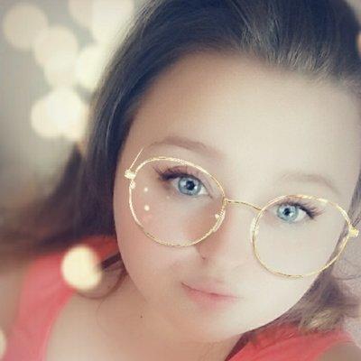 Irina18