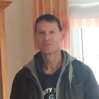 Profilbild von Micha02