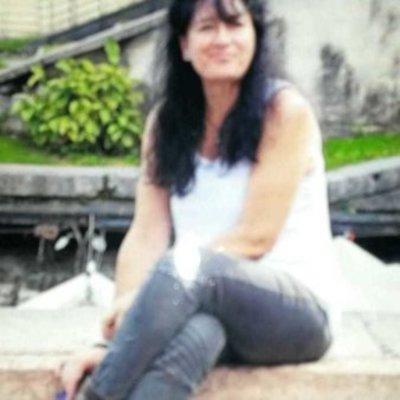 Profilbild von ULIM